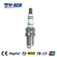Buy cheap NGK IKR6G11 IFR6A11 IFR6B Auto Spark Plug Denso SK20R11 SVK20RZ8 Car Plug For Audi BMW Benz from wholesalers