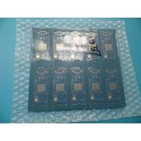 Wholesale 4 layer High Tg170 PCB with Immersion gold Matt Blue solder Mask from china suppliers