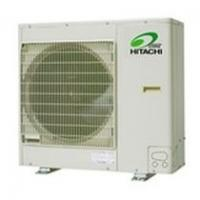 Wholesale Big power water source heat pump from china suppliers