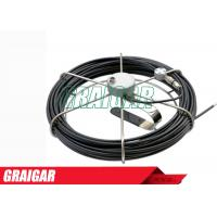 Wholesale 20 Meter 5.5mm Pipe Inspection Equipment Extension Endoscope Probe from china suppliers