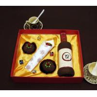 Wholesale Premium Wine from china suppliers
