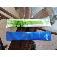 Wholesale Healthy Instant Organic Matcha Green Tea Powder With Private Label from china suppliers