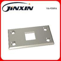 Wholesale Ixon Suqare Base Plate (YK-9369A) from china suppliers