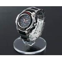 Wholesale Office Counter Acrylic Watch Display Stand For Man Use , Custom Size from china suppliers