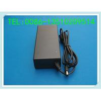Wholesale 6 A 72 W Desktop DC Power Supply , LED Strip AC Power Adapter from china suppliers