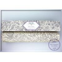 Wholesale Eco - Friendly Beautiful Scented Drawer Liners For Living Room 58.8*42.7cm from china suppliers