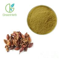 Wholesale Fructus Rosae Laevigatae Extract Cherokee Rose Fruit 5%~20% Vitamin C from china suppliers