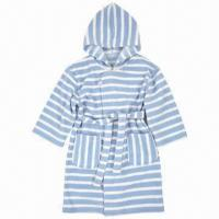Wholesale Babies' Sleeping Gown, Made of 310gsm Polar Fleece from china suppliers