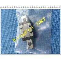 Wholesale N513RSH9-695 LM Guide RHS2B Loader Walking Beam AI Spares For Panasonic Machine from china suppliers