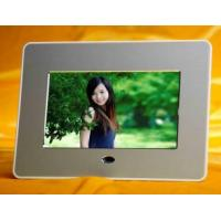 Quality electronic photo frame for sale