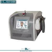 Wholesale home laser hair removal machines with Sapphire Contact Cooling Style from china suppliers
