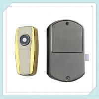 Wholesale Orbita advanced digital electronic lock from china suppliers