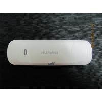 Wholesale high speed Wireless 3g hsupa modem unlocked with voice sms function from china suppliers