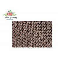 Wholesale Widely Used Best Prices Factory Made Cheap Paper Honeycomb Core Made In China from china suppliers