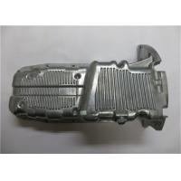 Wholesale Standard 96481581 Chevrolet Spare Parts , Automobile Oil Pan ISO9001 Certification from china suppliers