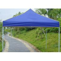 Wholesale Folding tent, canopies from china suppliers