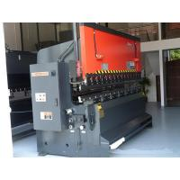 Wholesale ST44 A1 Material CNC Press Brake Machine With Hydraulic System High Accuracy from china suppliers