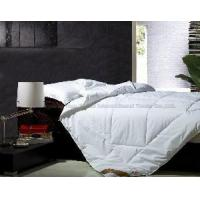 Wholesale 100% Cotton Comforter/Quilt from china suppliers
