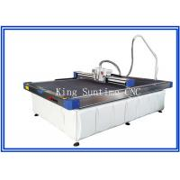 Wholesale Cnc Knife Cutting Machine from china suppliers