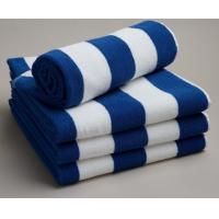 Wholesale 16S Hotel Face Towel from china suppliers