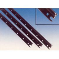 Wholesale Australia Type Y-post from china suppliers
