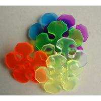 Wholesale Flower cable clip,Winding clamp from china suppliers