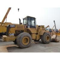 Wholesale USED CAT 950FII WHEEL LOADER FOR SALE from china suppliers