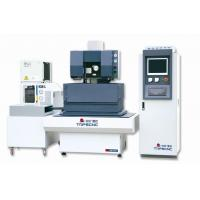 Quality 500*320mm Work Table Travel EDM WEDM Wire Cutting Machine EDM Wire Cutting Machine for sale