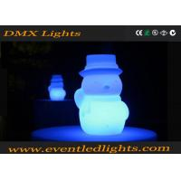 Wholesale Event Party Home Decoration Kids LED Stylish Cordless Table Lamps Eco - Friendly from china suppliers