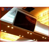 "Wholesale Flip Down LCD Motorised TV Lift Ceiling Mount For Plasma TV From 32'' To 53"" from china suppliers"