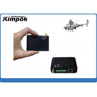 Wholesale Full HD TDD Video Transmitter RJ45 Wireless Internet Transceiver NLOS Mobile Communication from china suppliers