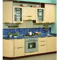 Wholesale High Gloss Kitchen Cabinet AUS 083 from china suppliers