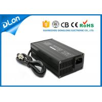 Wholesale 24v 5a lead acid battery charger hp8204b for electric wheelchair from china suppliers