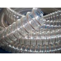 Wholesale PU air flexible duct hose from china suppliers