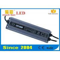 Wholesale 150W 12V 5A AC to DC Waterproof IP67 Swithing Power Supply with CE Rohs 2 years warranty from china suppliers