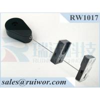 RW1017 Spring Cable Retractors