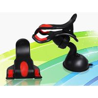 Wholesale universal windshield car mount holder / dashboard smartphone car mount from china suppliers