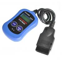 Wholesale VAG 305 OBD2 OBD II Automotive Diagnostic Scanner Code Reader For Car from china suppliers