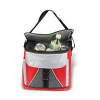 Buy cheap polyester shopping cooler bag cute cooler bag columbia cooler bag durable cooler bag dewalt cooler bag diabetic cooler b from wholesalers