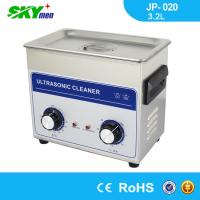 Wholesale 3L Print Head Medical Ultrasonic Cleaner For  Printer DX4 / 5 / 6 / 7 from china suppliers