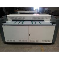Wholesale 64 Channels Computer To Conventional Plate Making Machine Approved ISO9001 from china suppliers