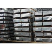 508mm Full Hard Dry Cold Rolled Steel Coils and Sheets DC01