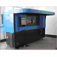 Wholesale Advanced Magnetic Particle Testing Equipment Fluorescent Magnetic Particles Flaw Detector from china suppliers