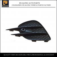 Wholesale Benz GLC W253 X253 C253 Cover Bumper Front OEM 2538853500 2538853600 from china suppliers