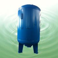 Wholesale multipal filling media filter from china suppliers
