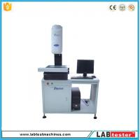 Wholesale Color 1/3``CCD camera Optical Measuring Lab Test Machines Quick Measuring 2.0 from china suppliers