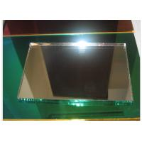 Buy cheap Double Coated 2mm To 6mm Clear Aluminium Glass Mirror For Home Decorations from wholesalers