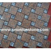 Wholesale Granite Mosaic from china suppliers