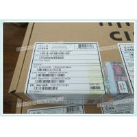 Wholesale NEW Cisco C2960X-STACK 2960X Switch Stack Module Hot swappable from china suppliers