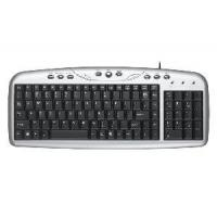 Wholesale Slim Keyboard (JK-108) from china suppliers